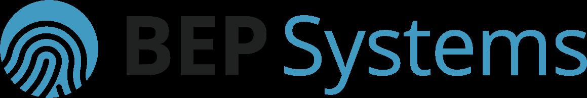 bep-logo-white-bg